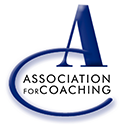 associationforcoachinglogo