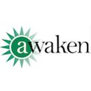 awakenlogo